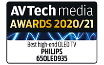 https://images.philips.com/is/image/PhilipsConsumer/65OLED935_12-KA6-de_CH-001