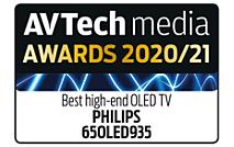 https://images.philips.com/is/image/PhilipsConsumer/65OLED935_12-KA6-lt_LT-001