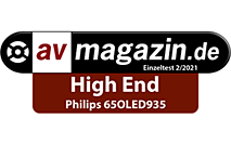 https://images.philips.com/is/image/PhilipsConsumer/65OLED935_12-KA7-fr_FR-001