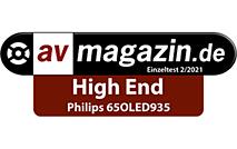 https://images.philips.com/is/image/PhilipsConsumer/65OLED935_12-KA7-sl_SI-001