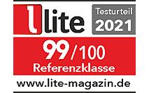 https://images.philips.com/is/image/PhilipsConsumer/65OLED935_12-KA8-nl_BE-001