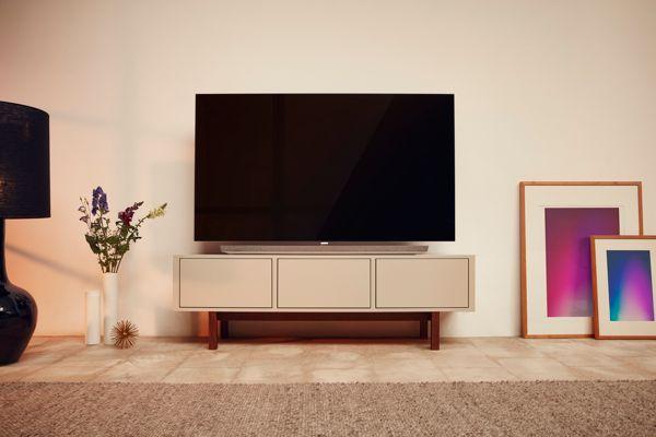 Philips 2018: 65OLED973/12 OLED