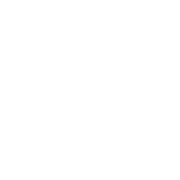 OLED 9 series Android TV 4K OLED Ultra HD plano
