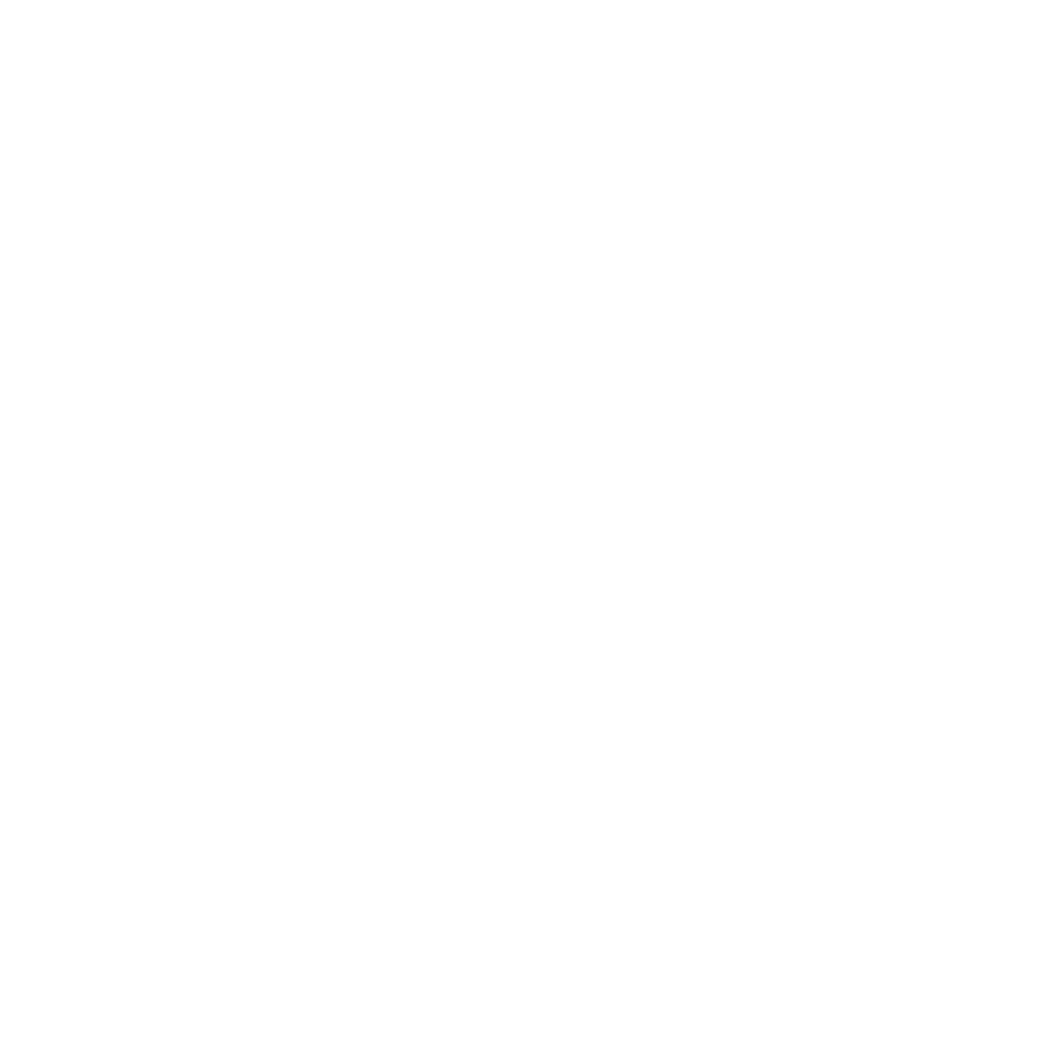 OLED 9 series Android TV OLED 4K UHD extrem de subţire