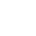OLED 9 series Сверхтонкий 4K UHD OLED на базе ОС Android TV