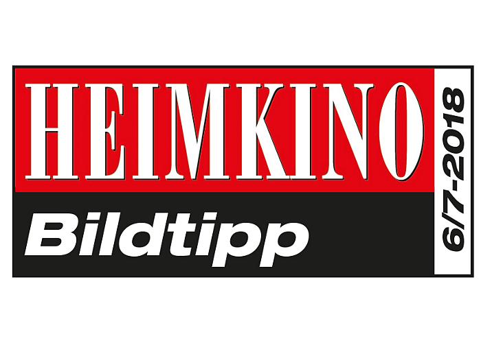 https://images.philips.com/is/image/PhilipsConsumer/65OLED973_12-KA2-es_ES-001