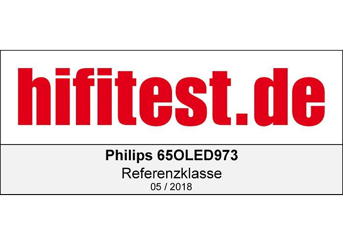https://images.philips.com/is/image/PhilipsConsumer/65OLED973_12-KA3-it_IT-001