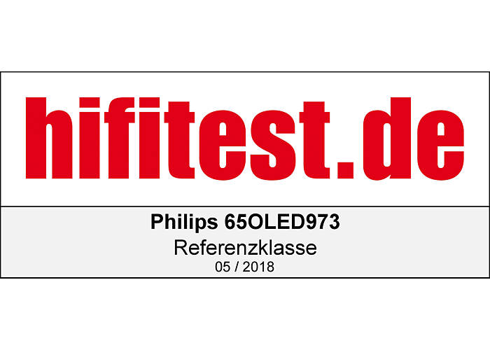 https://images.philips.com/is/image/PhilipsConsumer/65OLED973_12-KA3-ro_RO-001