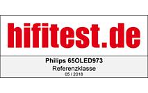 https://images.philips.com/is/image/PhilipsConsumer/65OLED973_12-KA4-de_DE-001