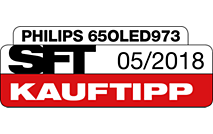 https://images.philips.com/is/image/PhilipsConsumer/65OLED973_12-KA6-es_ES-001
