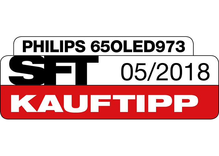https://images.philips.com/is/image/PhilipsConsumer/65OLED973_12-KA6-it_IT-001