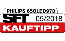 https://images.philips.com/is/image/PhilipsConsumer/65OLED973_12-KA6-ro_RO-001