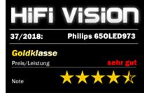 https://images.philips.com/is/image/PhilipsConsumer/65OLED973_12-KA7-de_DE-001