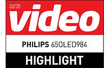 https://images.philips.com/is/image/PhilipsConsumer/65OLED984_12-KA6-lt_LT-001