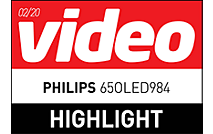 https://images.philips.com/is/image/PhilipsConsumer/65OLED984_12-KA6-ro_RO-001