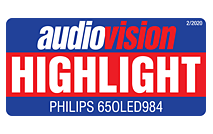 https://images.philips.com/is/image/PhilipsConsumer/65OLED984_12-KA7-lt_LT-001