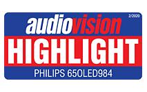 https://images.philips.com/is/image/PhilipsConsumer/65OLED984_12-KA7-ro_RO-001