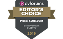 https://images.philips.com/is/image/PhilipsConsumer/65OLED984_12-KA8-fr_BE-001