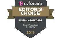 https://images.philips.com/is/image/PhilipsConsumer/65OLED984_12-KA8-it_IT-001