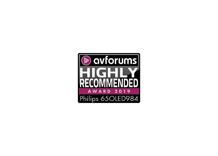 https://images.philips.com/is/image/PhilipsConsumer/65OLED984_12-KA9-it_IT-001