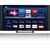 Téléviseur ultra HD intelligent laser série8000