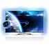 9000 series Ултратънък Smart LED телевизор