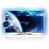 9000 series Ultraslanke Smart LED-TV