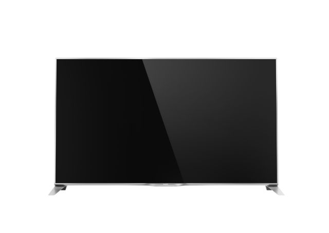 Philips 2014 - 6659 Series