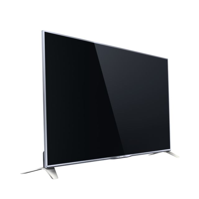 Philips 2014 - 7559 Series