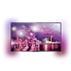 6900 series Slim Full HD LED TV