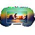 6000 series Téléviseur ultra-plat 4K avec AndroidTV