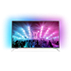 7000 series Svært slank 4K-TV drevet av Android TV™