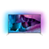 """7000 series Plonas 4K UHD LED televizorius su """"Android™"""""""