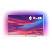 7300 series 4KUHD LED Android TV