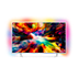7300 series Tunn Android LED-TV med 4K UHD