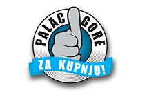 https://images.philips.com/is/image/PhilipsConsumer/65PUS7502_12-KA1-nl_NL-001