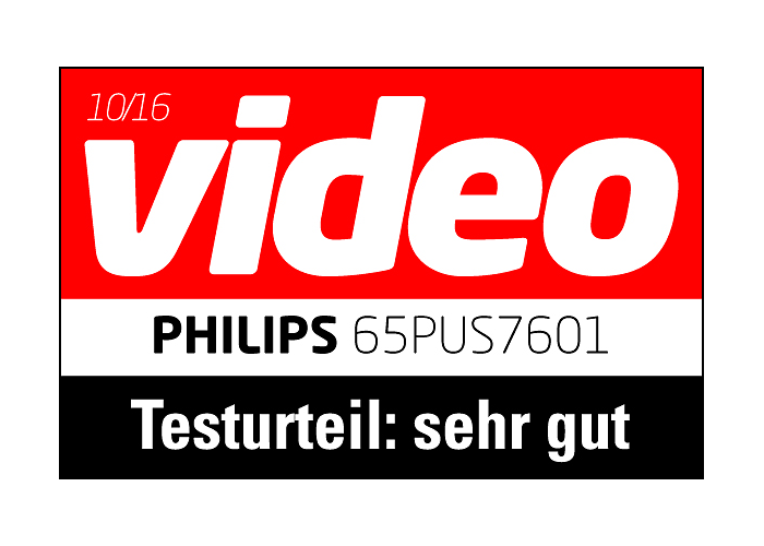 https://images.philips.com/is/image/PhilipsConsumer/65PUS7601_12-KA9-de_DE-001