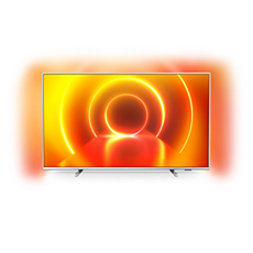 65PUS7855/12 LED Pametni LED-televizor 4K UHD
