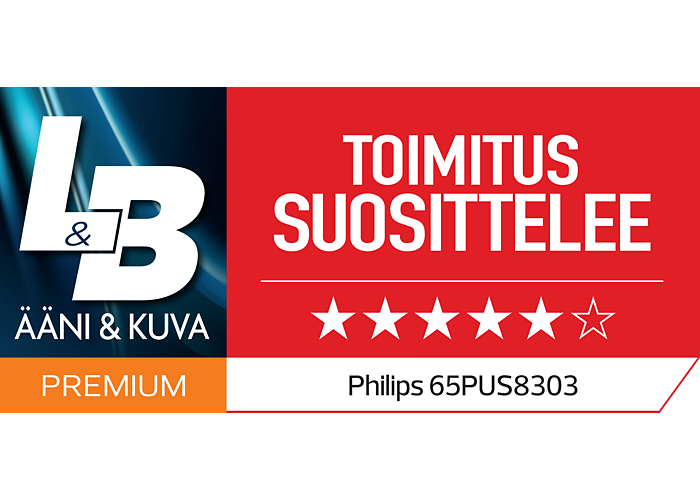 https://images.philips.com/is/image/PhilipsConsumer/65PUS8303_12-KA1-cs_CZ-001