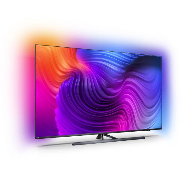 Philips TV 2021: PUS8546 und PUS8556 (< 70 Zoll)