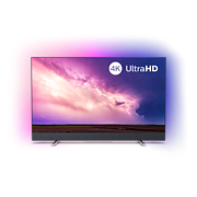 8800 series 4K UHD LED Android-TV