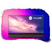 8800 series Telewizor LED 4K UHD Android