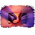 AmbiLux Televizor subţire Razor 4K dotat cu Android TV™
