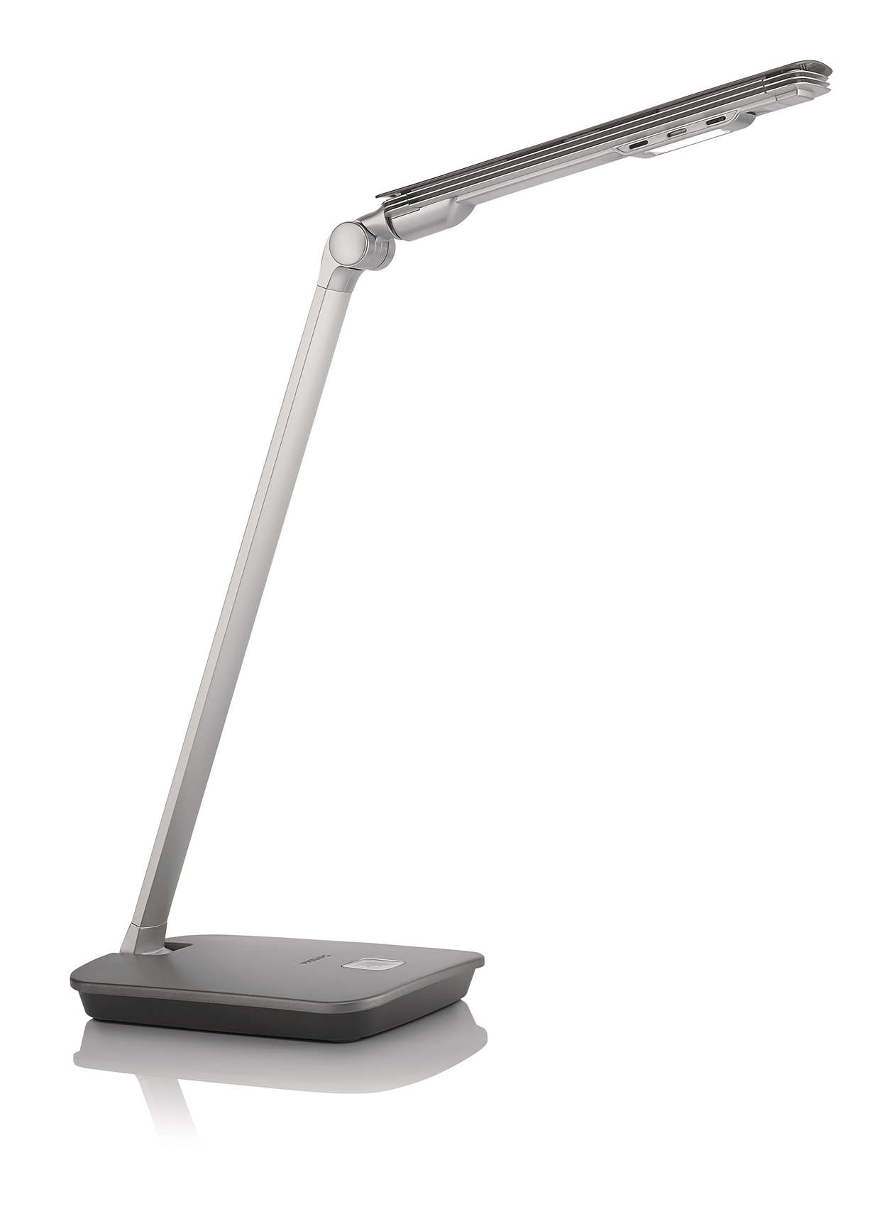 Table lamp 674228726 philips table lamp geotapseo Images