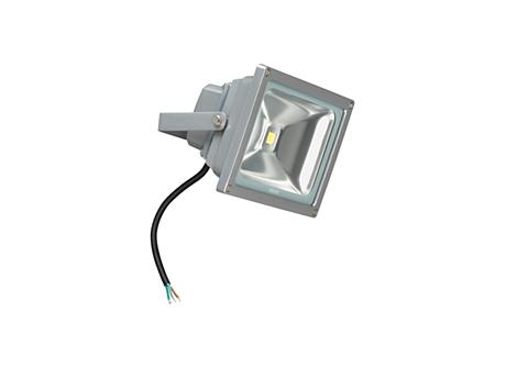 BVP115 LED8/740 WB