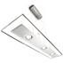 Ledino Suspension light