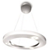 Ledino Suspension light