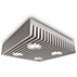 Ledino Ceiling light