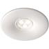 Ledino Innfelt spotlampe