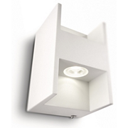 myLiving Wandlamp